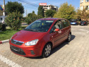 Ford C Max 1,6 tdci Euro 4