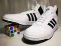 Adidas Hoops Mid 2.0 (marimea 42)