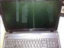 Dezmembrez laptop model Acer Aspire 5735z