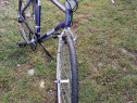 "Bicicleta aluminiu 28"""