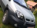 Renault scenic rx 4 diesel