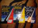 Abc-ul astrologiei trilogia horoscopului personal Mihailovic