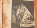 Muntii Apuseni, Muntii nostri ONT Carpati nr 6, cu harta