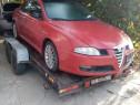 Alfa Romeo GT 2.0jts dezmembrez