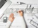 Desenator structuri in AutoCAD