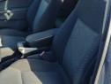 Scaun sofer cu airbag opel zafira 2006