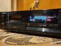 Pioneer CT-445. Tape deck valoros. Date tehnice mari !