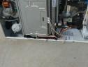 Centrala termica ariston clas evo 22 FF