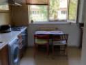 Camera de inchiriat in apartament cu 3 camere - Tineretului