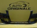 Bara fata Audi A4 B8 2008-2012