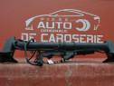 Carlig electric Mercedes ML-GL-GLE W166 X166 A 2011-2018
