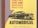 Automobilul-V.Husea