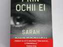 Carte Prin ochii ei de Sarah Pinborough - Noua