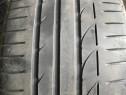 Anvelope Bridgestone 245/35/R19