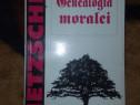 Genealogia moralei - Nietzsche