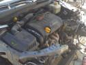 Motor opel astra h 18.16 v 2005