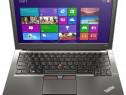 Laptop Lenovo ThinkPad X250 Intel Core i5-5300U