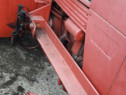 Tractor 53 cp Internațional 523
