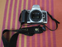 Body Ap. foto MINOLTA Dynax 505si SLR-colectie ieftin