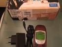 Nokia 6210 impecabil