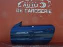 Usa stanga fata Mercedes SL R230 2001-2011