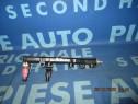 Rampa injectoare Fiat Bravo 1.4i; 0280151210