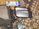 Samsung dvd camera recorder vp-dc171w