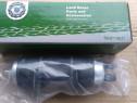 Pompa motorina Td4 Freelander Land Rover