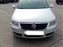 VW Passat -2010-