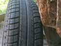 175/65 R14 Continental ContiEcoContact EP