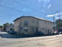 Inchiriere demisol casa / spatiu comercial Centrul Civic