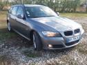 BMW 320D-2012 Euro5