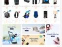 Magento Commerce - Creare Site Magento 2 - Magazine Online
