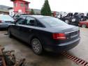 Dezmembrez Audi A6 C6 2,0 TDI