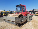 Cilindru Compactor Bomag BW 211 D-4
