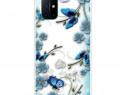 Husa OnePlus 8T Husa TPU U04001680/1