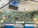 Modul Tcon hv320fhb-n00,47-6021049 tv led lg 32lf561v