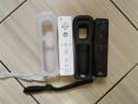 Wii: Controller Wii / Wii Mote, cu Motion Plus integrat!