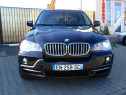 BMW X5 - 4.8 i - X Drive
