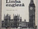 Limba Engleza Manual pentru clasa a 12-a