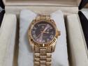 Ceasuri Rolex clone