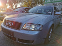 Audi A6,2.5 Diesel,Xenon,2003,Finantare Rate