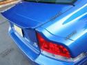Set pleoape stopuri Volvo S60 2000-2009 v3