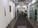 Cladire de birouri Calea 13 Septembrie