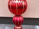 Glob gigant 85cm produs nou