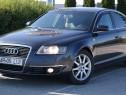 Audi A6 - an 2006, 2.0 Tdi (Diesel)