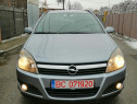 Opel Astra H.TWINPORT An.2006.Comby.Impecabila