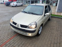 Renault symbol 1.5dci, an 2006, 213957km, stare perfecta !