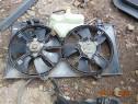 Ventilatoare Mazda 6 2.0 diesel 2001-2008