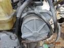 Pompa Vacuum Mazda 6 2.0 RF5C 2001-2006 pompa tandem